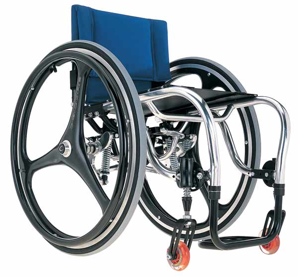 Lifelinx - Wheelchairs, Crutches & Walkers